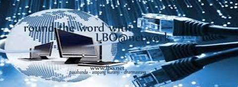 LBO network